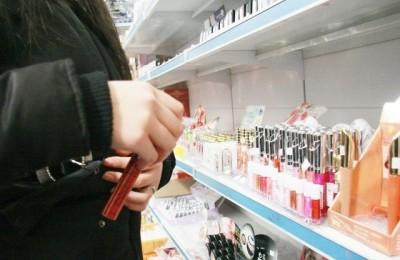 furto-profumi-cosmetici