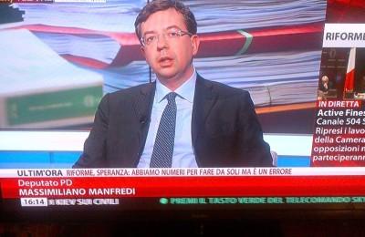 manfredi1