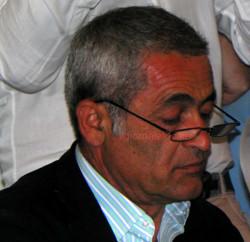 Antonio Manzi