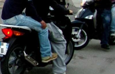 rapina-scooter-650x363