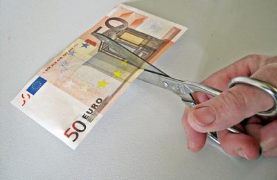 taglio_banconota