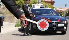 carabinierialt1