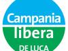 CAMPANIA-LIBERA-1