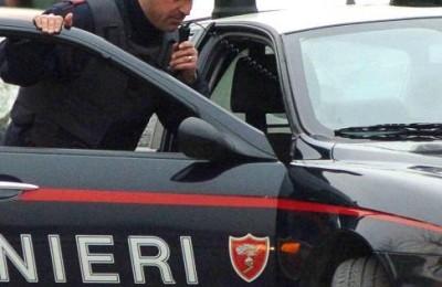 carabinieri_inseguimento