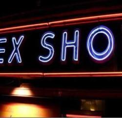 sexyshop.250x150