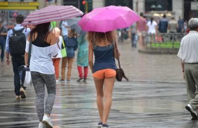 pioggia_estate_fotogramma