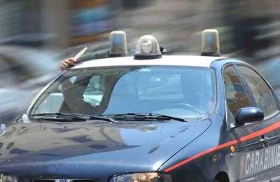carabinieriinseguimento
