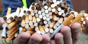 sigarette-300x149