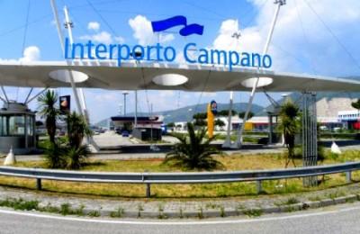 Interporto-Campano
