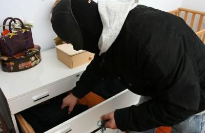 furto-in-casa2