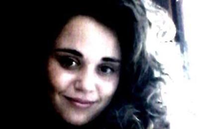 Leandra Romano