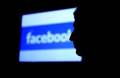 adescamento-facebook