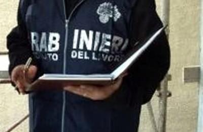 carabinierilavoro