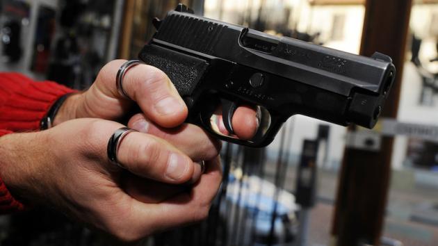 rapina-pistola
