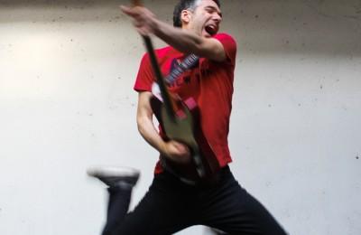 Diego Leanza 3
