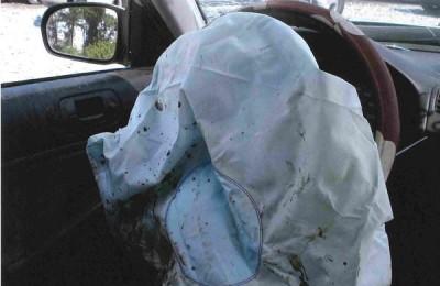 airbag_difettoso