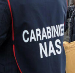 nas_carabinieri