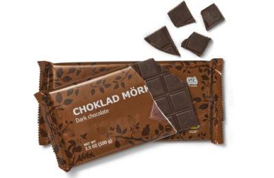 cioccolatoIkea