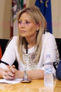 Carmela Rescigno