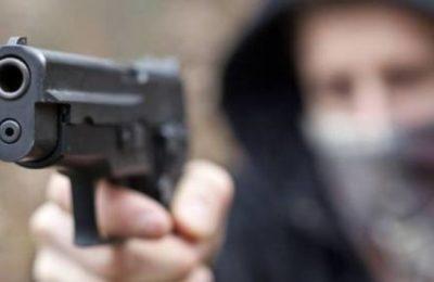pistola-puntata-diario-partenopeo-660x375