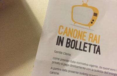 bolletta_canoneRai_ADN