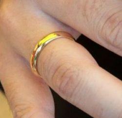 fede-matrimonio-2-2-2-Copia