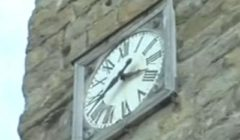 orologio_torre_amatrice_fi