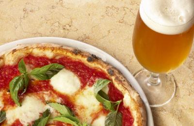 pizza_e_birra