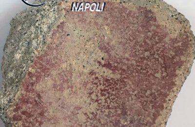 pietra-furto-scavi-pompei