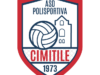 polisportiva-logo-1