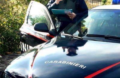 carabinieri-generica3