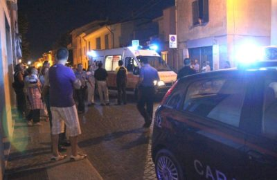 notturna-ambulanza-carabinieri-gazzella-2