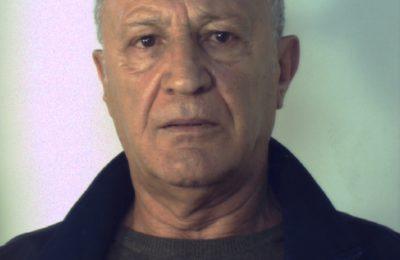Vincenzo Di Buono