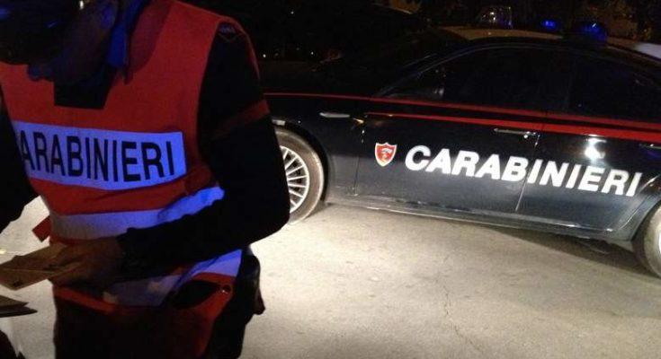 carabiniericontrolli