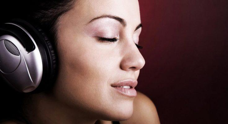 ascoltare_musica