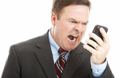 basta-telefonate-moleste