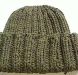 cappello-di-lana-tradizionale