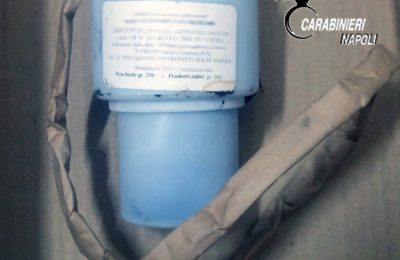 carabinieribomba-scatola-nera