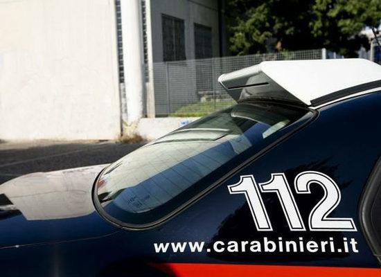 carabinierigenerica