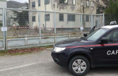 carabiniericalitrisequestro-1