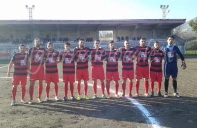 cicciano_calcio