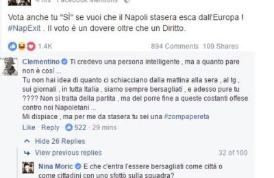 clementino_moric