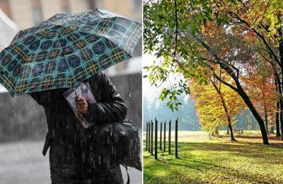 pioggia_sole_fg