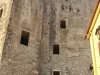 castello10-jpg