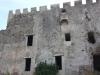 castello12-jpg
