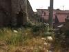castello3-jpg