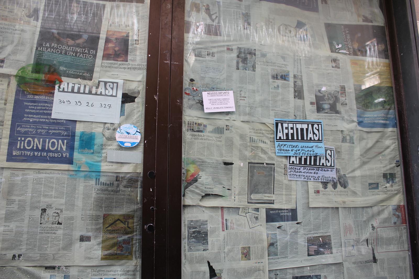 corso-tommaso-vitale-negozi-chiusi-1