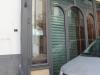 corso-tommaso-vitale-negozi-chiusi-10