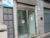 corso-tommaso-vitale-negozi-chiusi-13