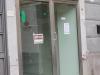 corso-tommaso-vitale-negozi-chiusi-3